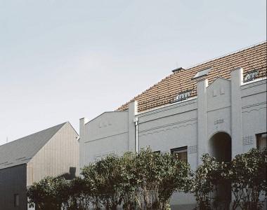 House A – 5
