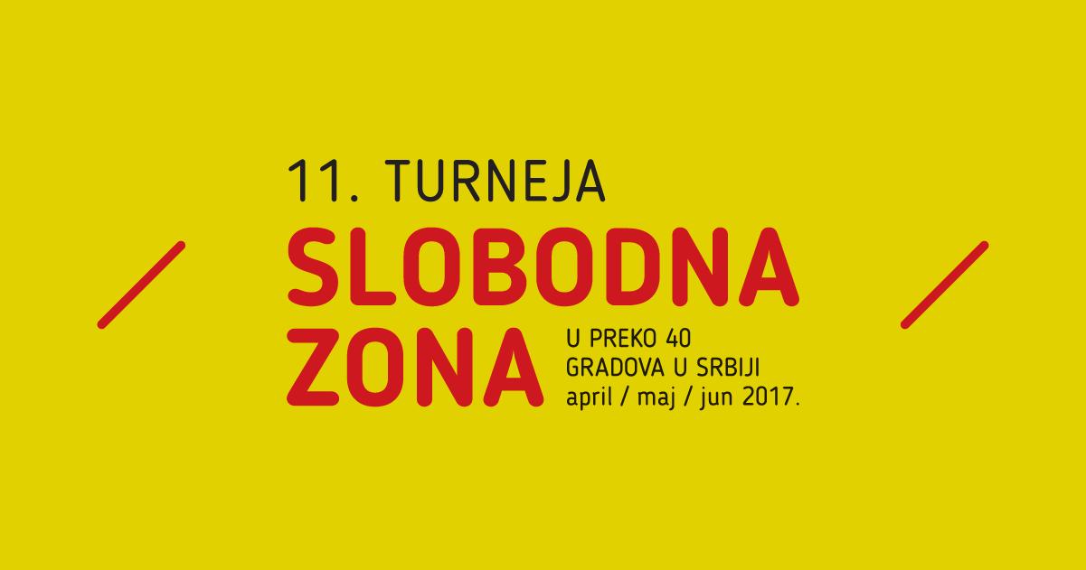 2017 SZ Turneja FB share-01