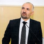 Vladimir-Crnojevic-photo