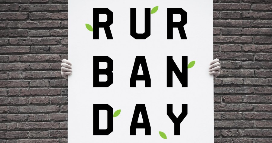 Rurban Day – August 22, Mokrin House