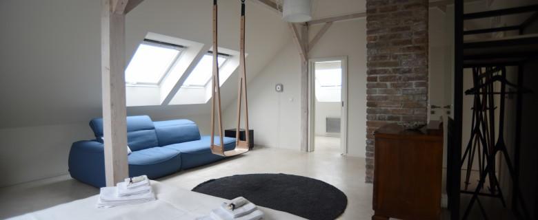 HOUSE A Room4-1