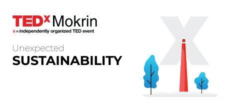 Treći TEDxMokrin o neočekivanim temama održivog razvoja