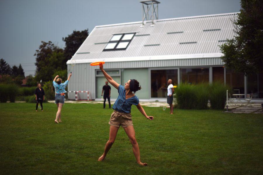 Yard_Frisbee