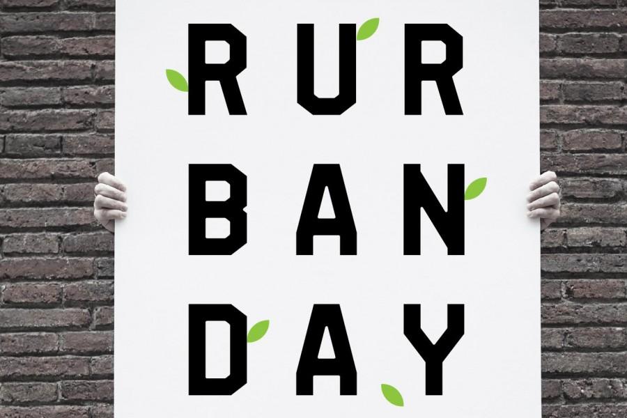 Rurban Day