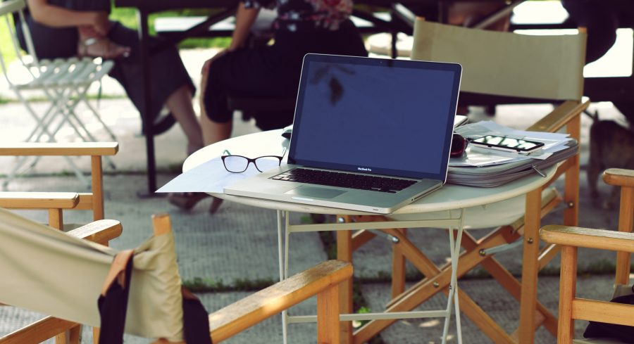 Starting a Business Online? Here is What You Should Know