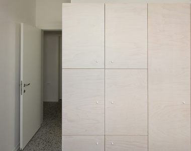 23_cabinet
