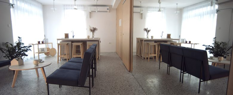 23_livingroom