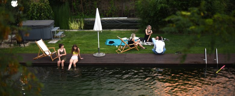 Yard_Pool_Sunset